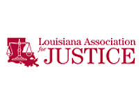 Louisiana Association for Justice