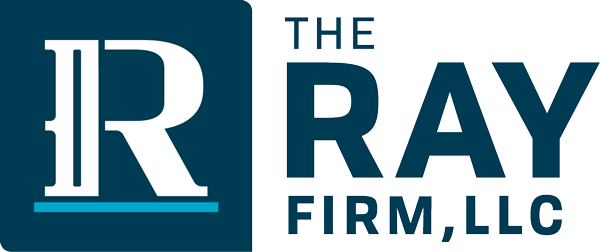 The Ray Firm, LLC