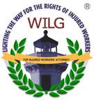 WILG logo